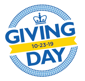 CUCL_Nov-2019_Giving_Day_2019.png