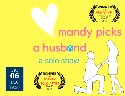 CUCL_Dec-2019_Mandy_picks_a_husband_520x400.png