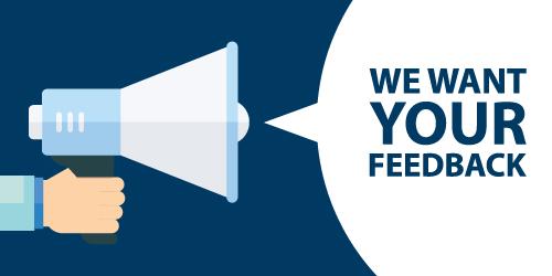 CUCL-We-want-your-feedback-speech-bubble.jpg