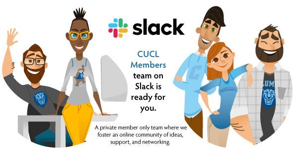Slack-Invite.jpg