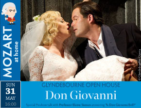 Don-Giovanni-online-banners.jpg