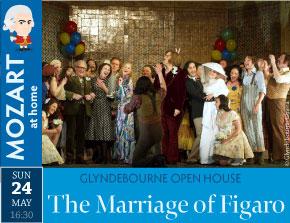 Le-nozze-di-Figaro-online-banners.jpg
