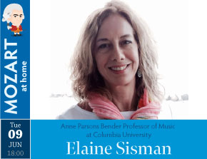 Professor-Elaine-Sisman-online-banners.jpg