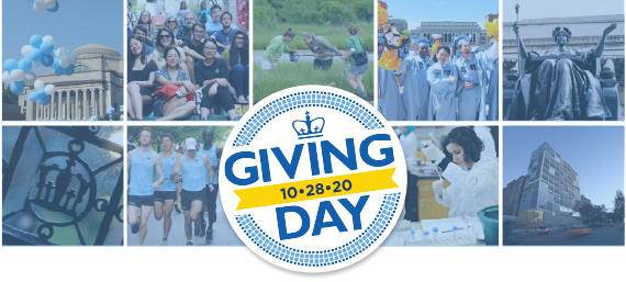 CUCL_GivingDay-2020_570px.png