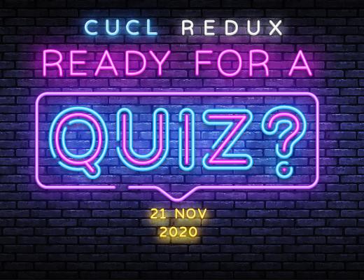 CUCL_quiz-redux_NATIONBUILDER_Event_Page_520x400.png