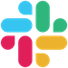 slack-logo-icon 75x75.png