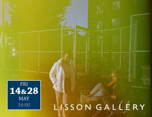 Lisson-Gallery-Online_May-2021.jpg