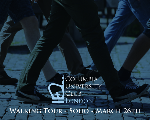 _500x400walking_tour.png