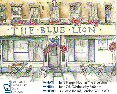 The-Blue-Lion-Happy-Hour.jpg