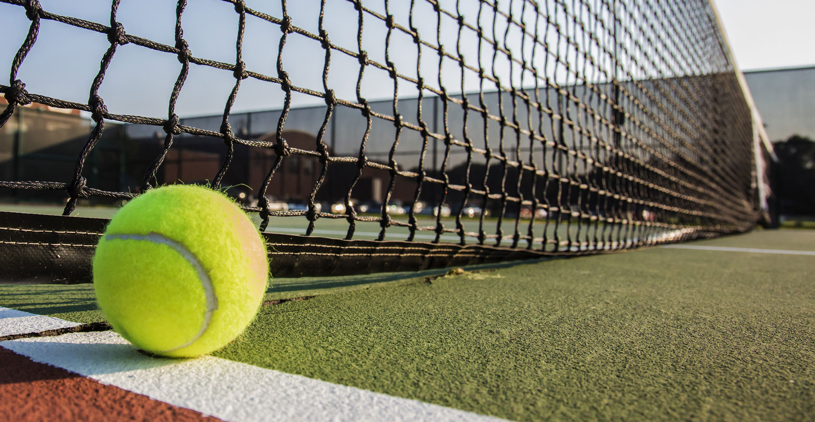 Tennis-background-latest-4.jpg