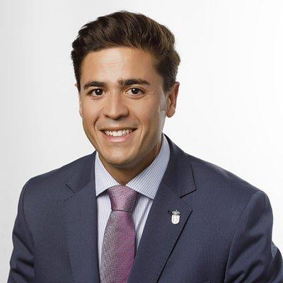 Ivan Varela Rozados