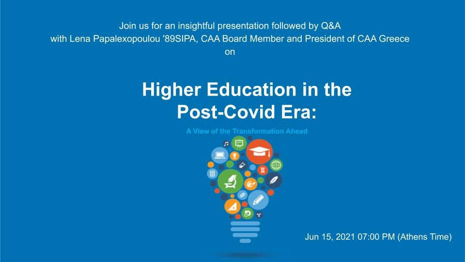 Higher_Education_in_the_Post-Covid_Era__A_View_of_the_Transformation_Ahead_(2).jpg