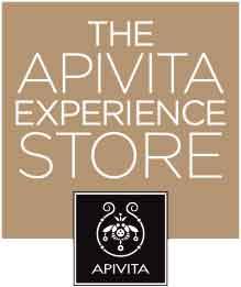 apivita_logo_experience-store_gold.jpg