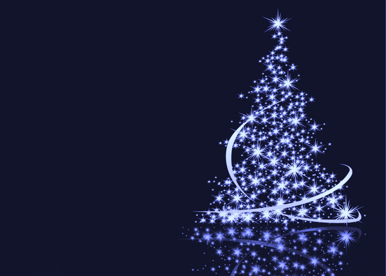 abstract_christmas_tree-wallpaper-1600x1200.jpg
