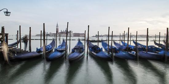 CAA_Venice_Biennale_2015jpg.jpg