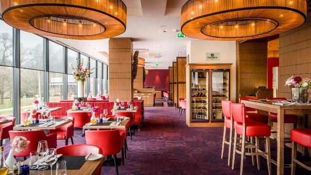 Restaurant13_2.jpg