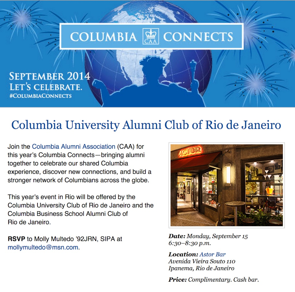 Columbia_Connects_2014_evite.jpg
