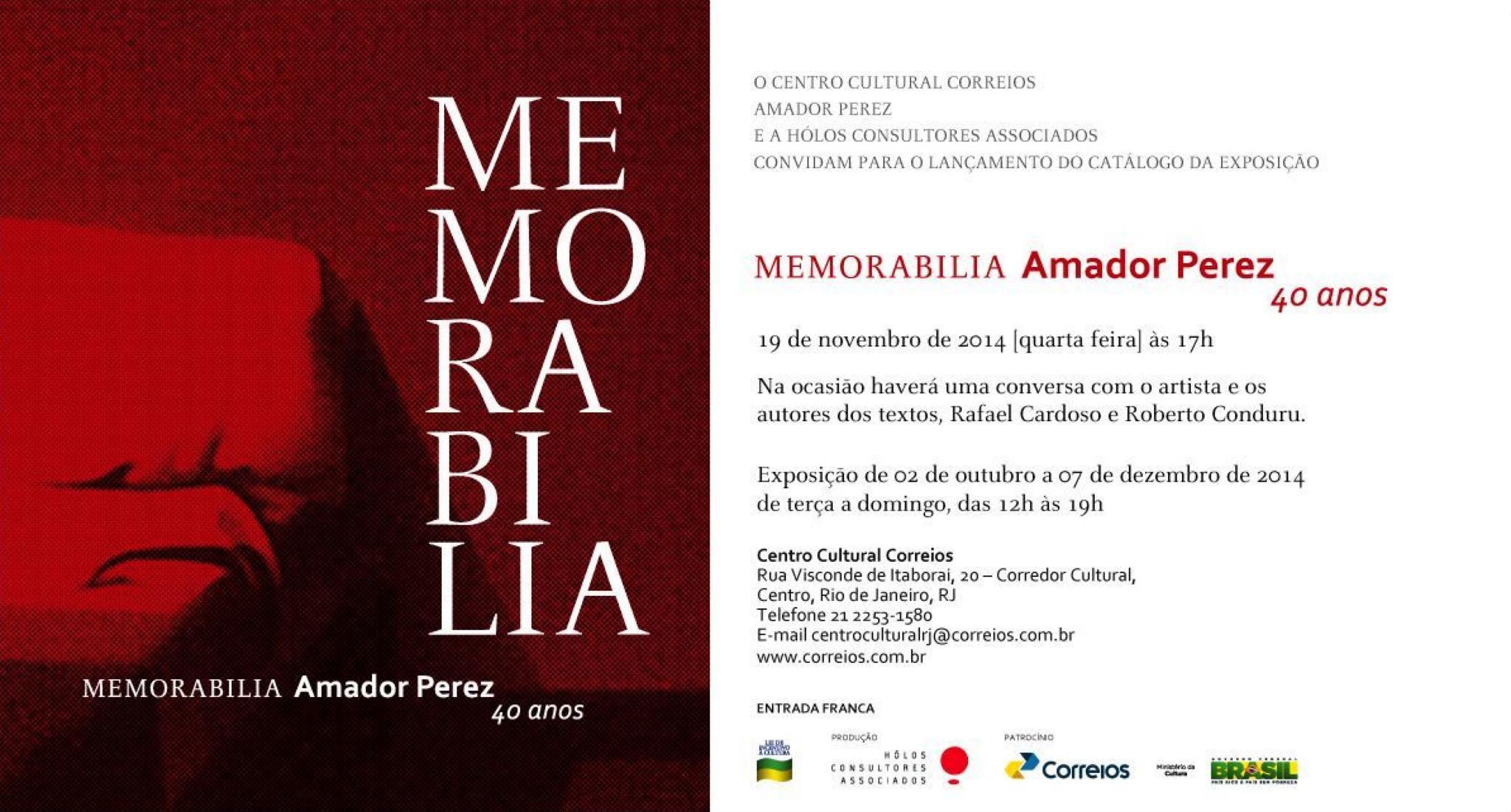 MemorabiliaAmadorPerez.jpg