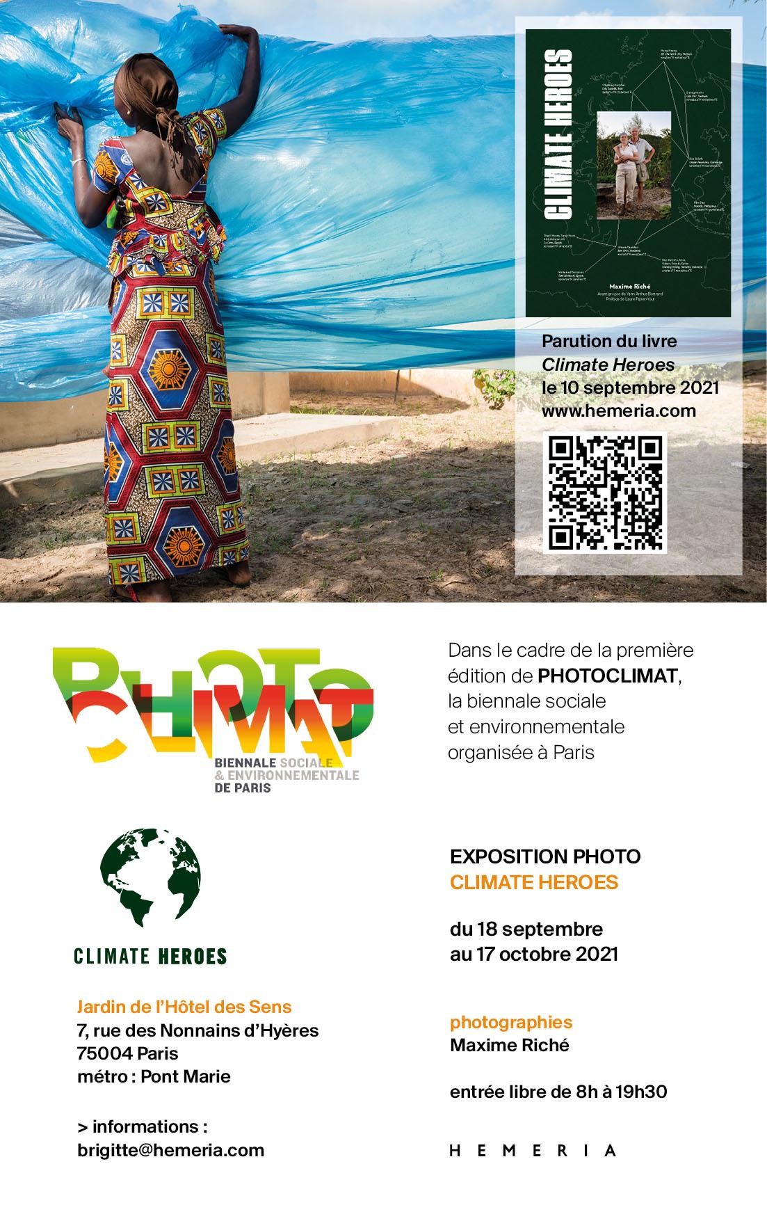 2_invitation_expo_Climate_Heroes6-V.jpg