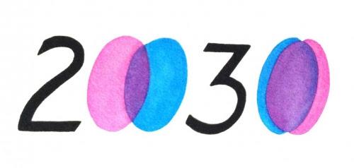 2030_Minot.jpg