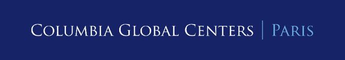 logo_CGC_E.jpg