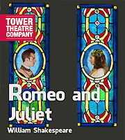 romeo_and_juliet.jpg