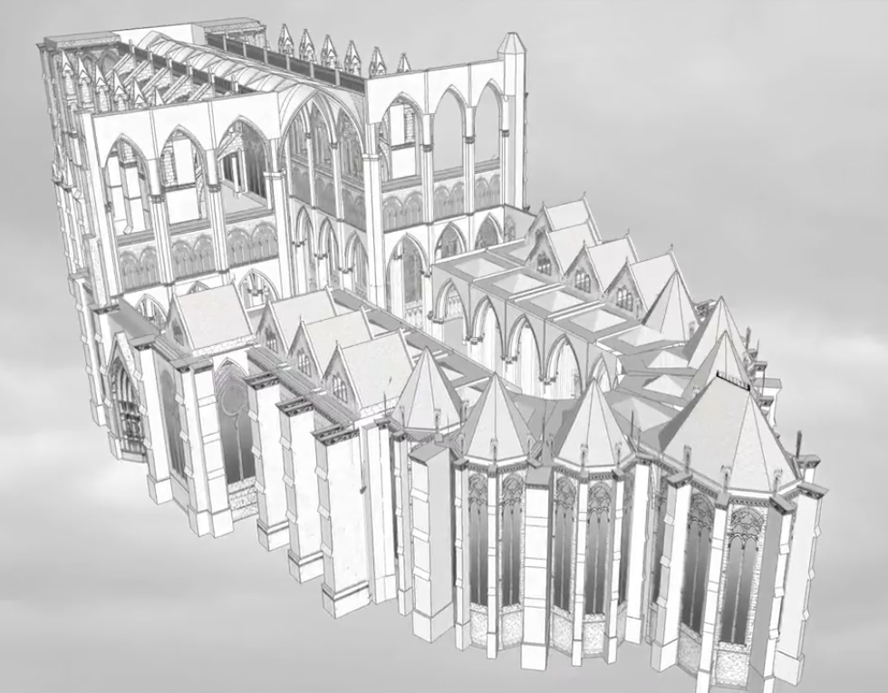 Axiometric_model_of_Amiens_Cathedral.png