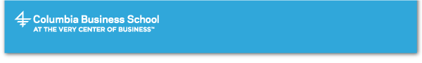 cbs_blue_basic_header_600_0.png