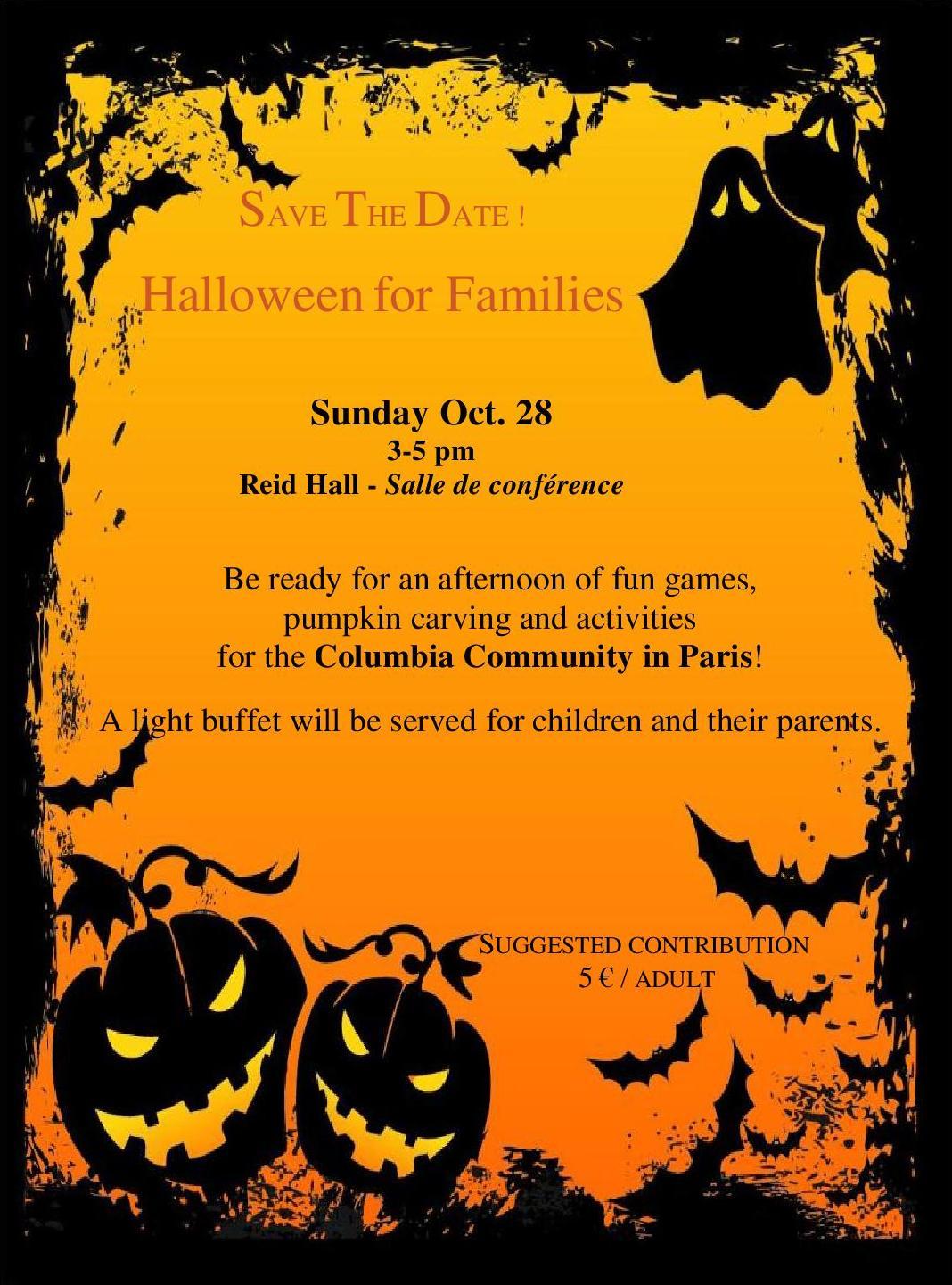 Halloween_Save_the_Date_autre_orange1.jpg