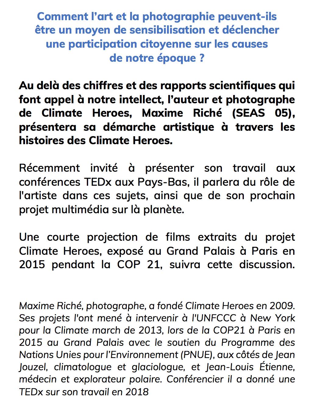 Texte_formatté_2019_01_17.png
