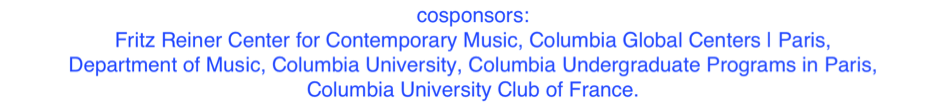 Sponsors_Columbia_Sounds.png