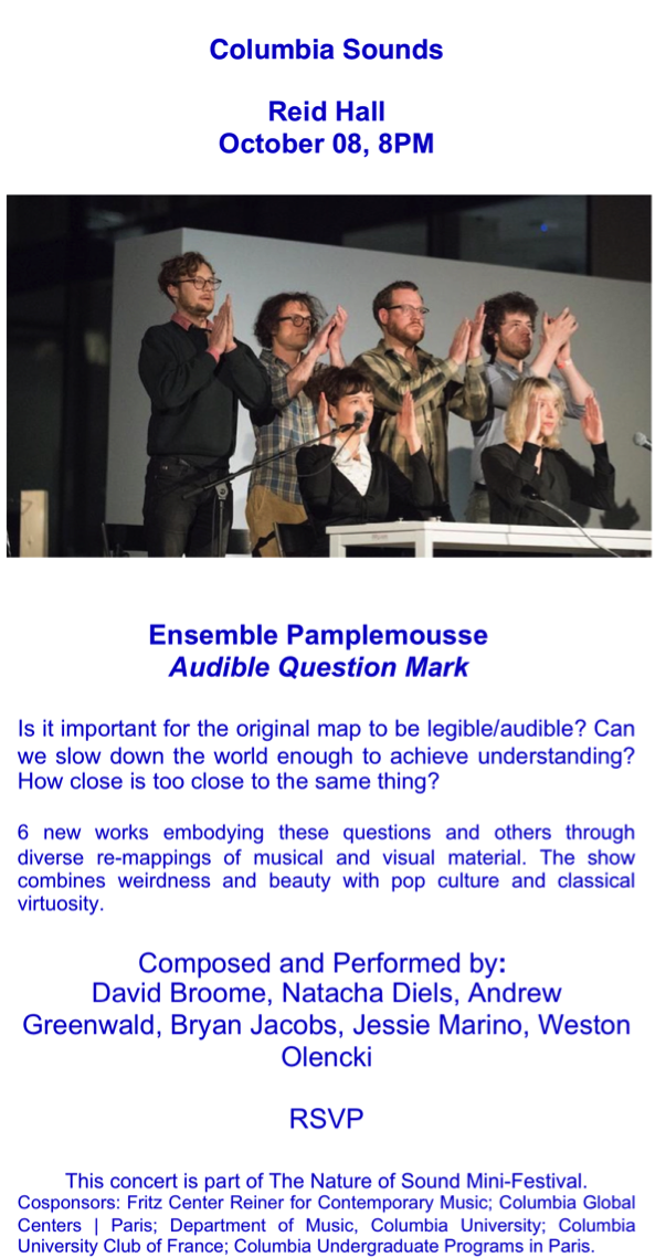 Pamplemousse_picture.png