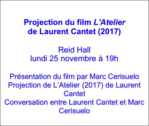 texte_l'Atelier.png