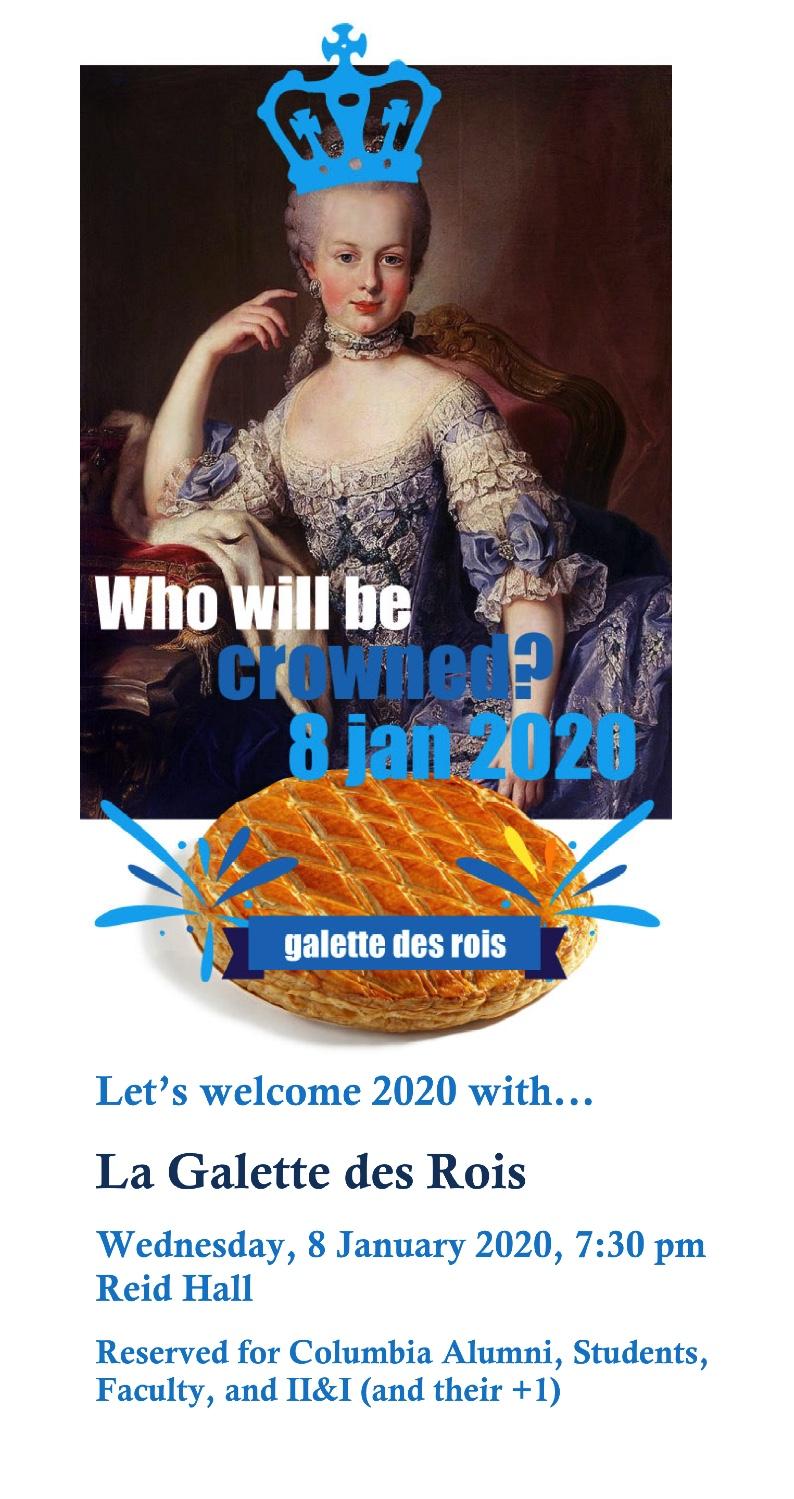 La_Galette_2020_Columbia_France.jpg