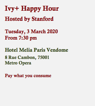 Ivy_happy_hour_March_2020_Columbia_.png