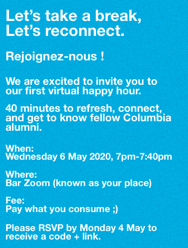 CAA_France_Virtual_Happy_Hour_May_2020.png