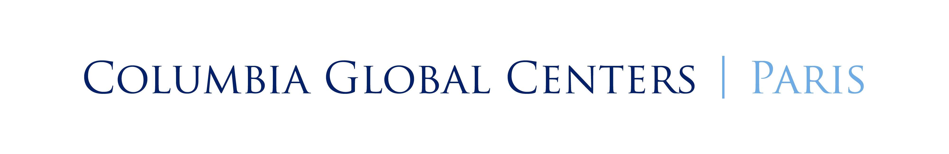 Header_CHC_Paris_HD_Logo_-_Paris_-_transparent_(7)_(2).png