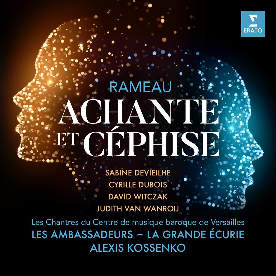 achante_cephise.png