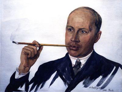 prokofiev_ostroumova_portrait.jpg
