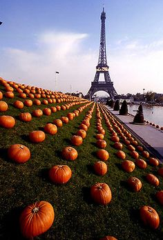 Halloween_in_Paris.jpg