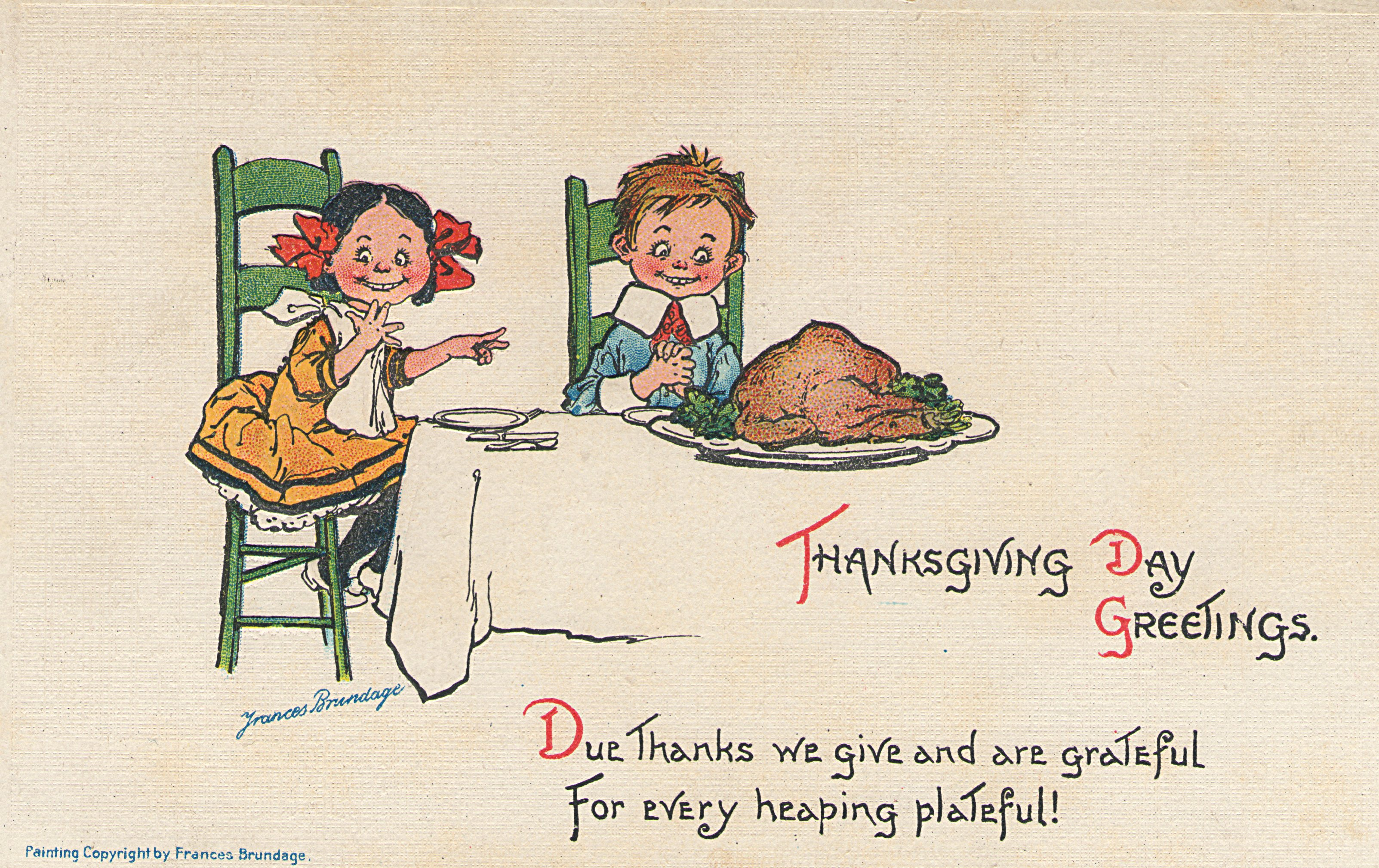 Frances_Brundage_Thanksgiving.jpg