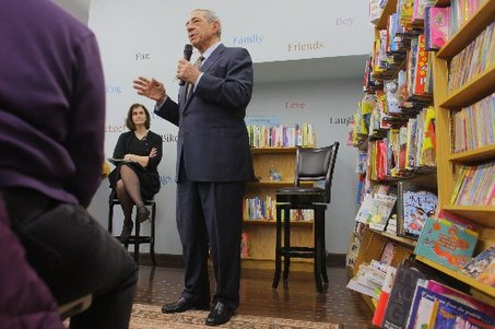 large_Words-bookstore-maplewood-cuomo.JPG