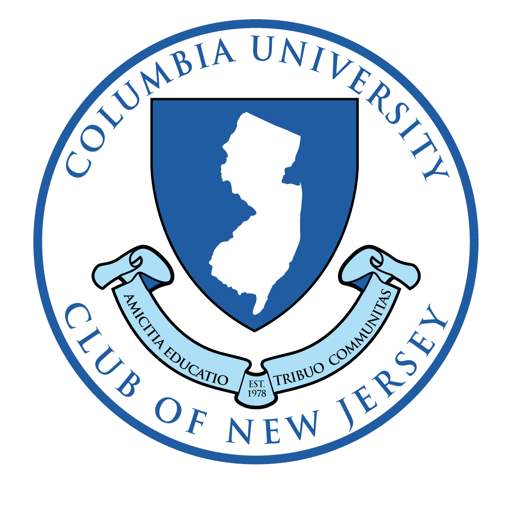 Columbia_Univesity_Club_of_NJ_LOGO.png