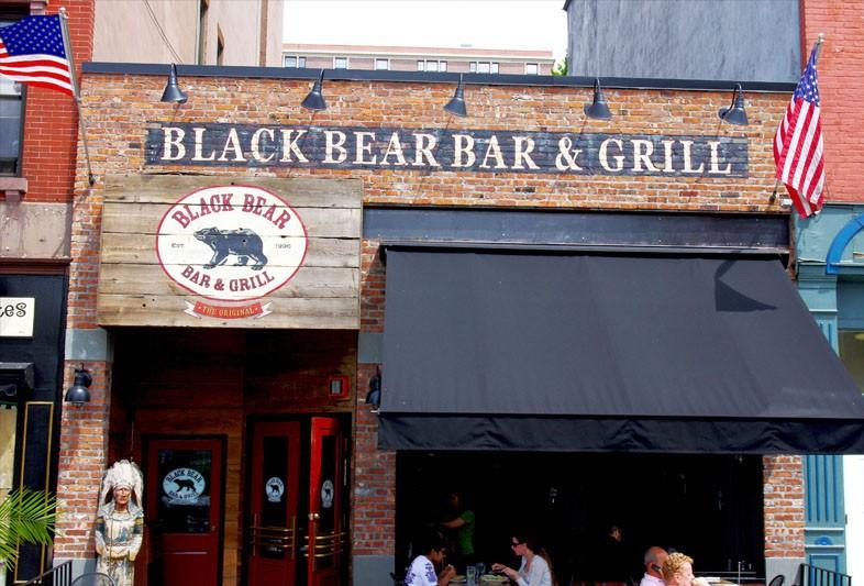 BLACK-BEAR-K-e1438352084859.jpg