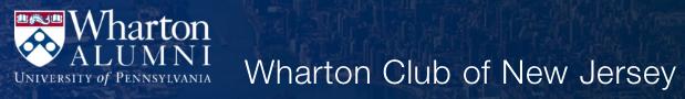 Wharton_Wide_Logo.png