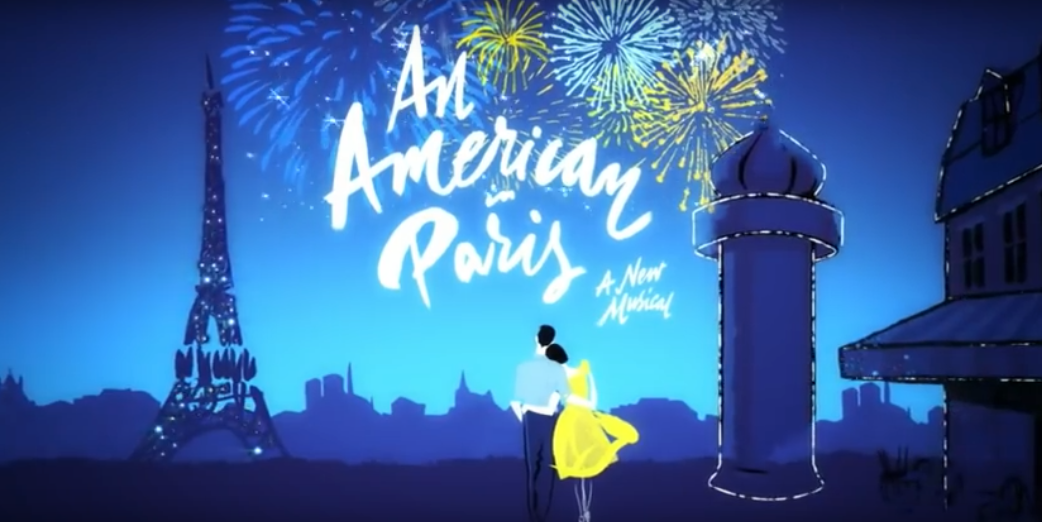 An_American_In_Paris_Title.png