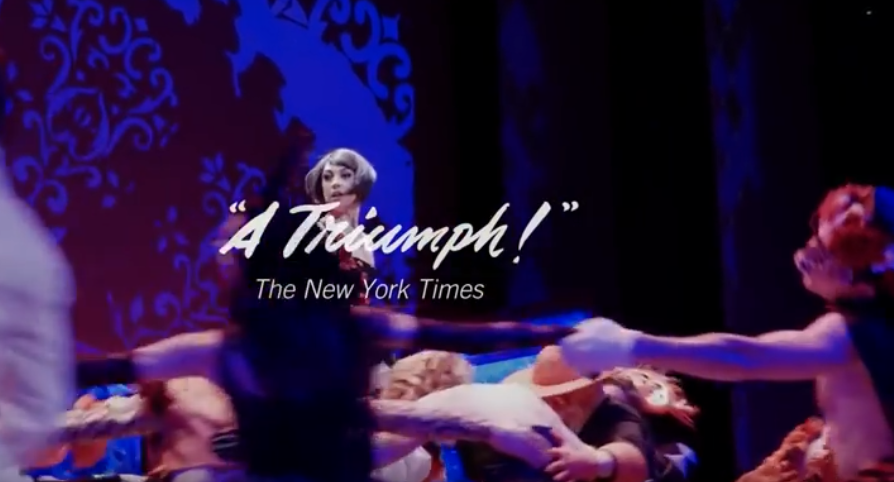 Triumph_-_NYTimes.png