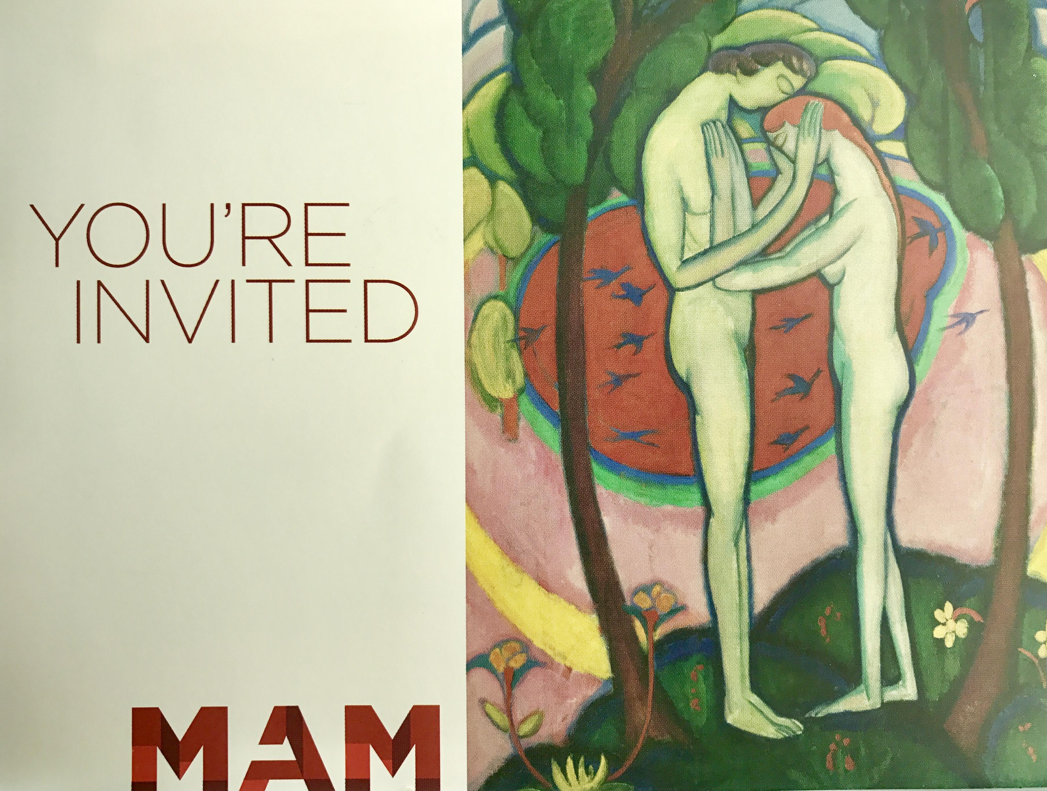 MAM_Matisse.jpg