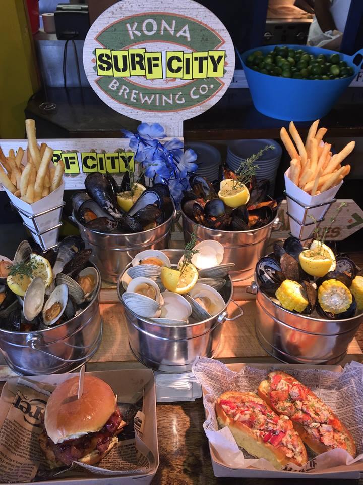 Surfcity_Seafood.jpg