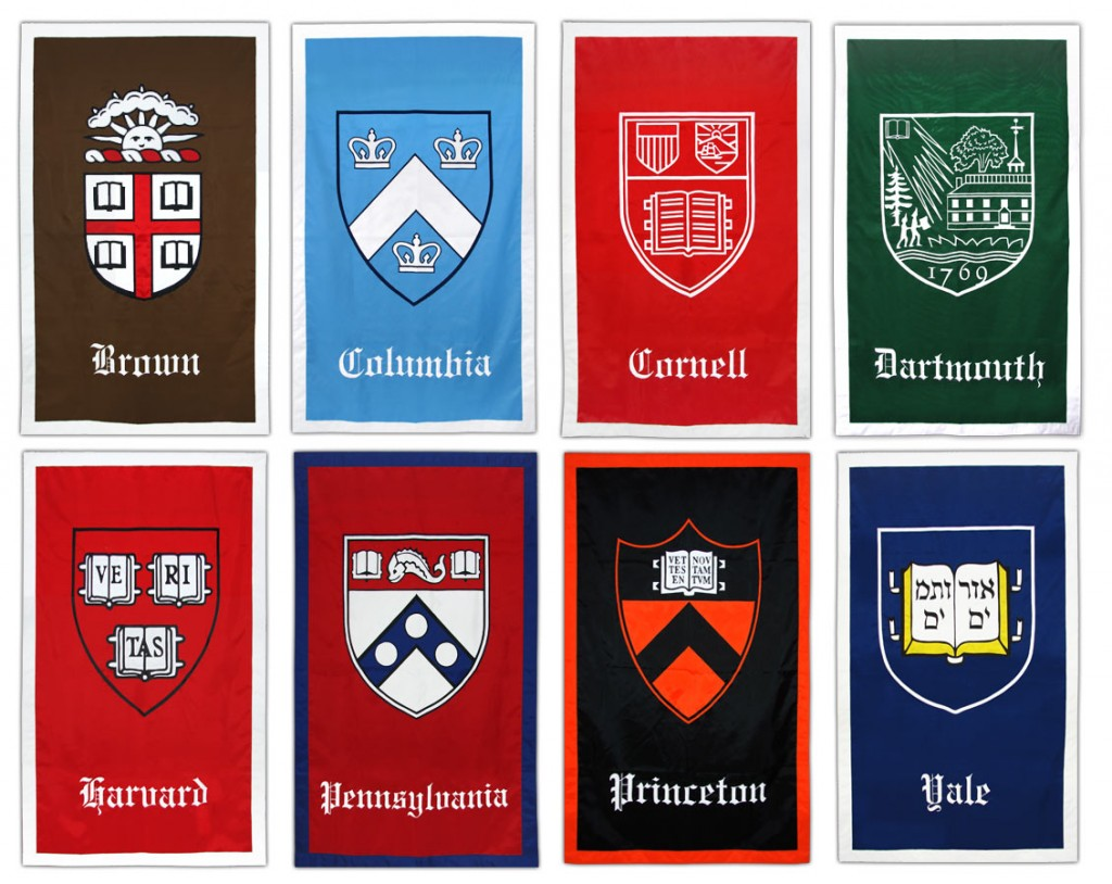 ivy-league-Banners.jpg